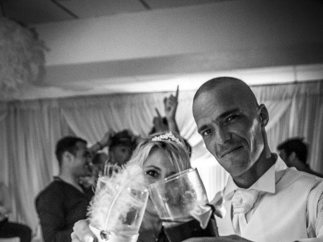 Le mariage de guillaume et Sylvie à Nice, Alpes-Maritimes 76