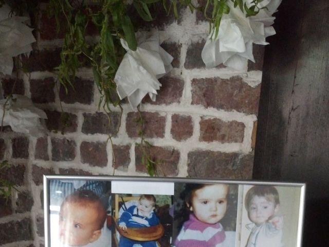 Le mariage de Vincent et Aurélie à Saint-Amand-les-Eaux, Nord 18