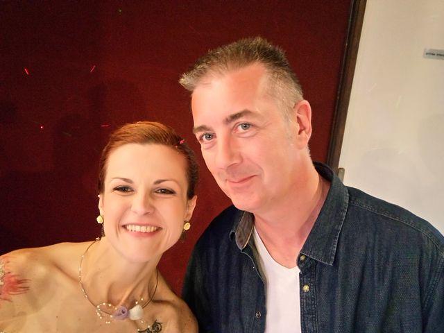Le mariage de Vincent et Aurélie à Saint-Amand-les-Eaux, Nord 46