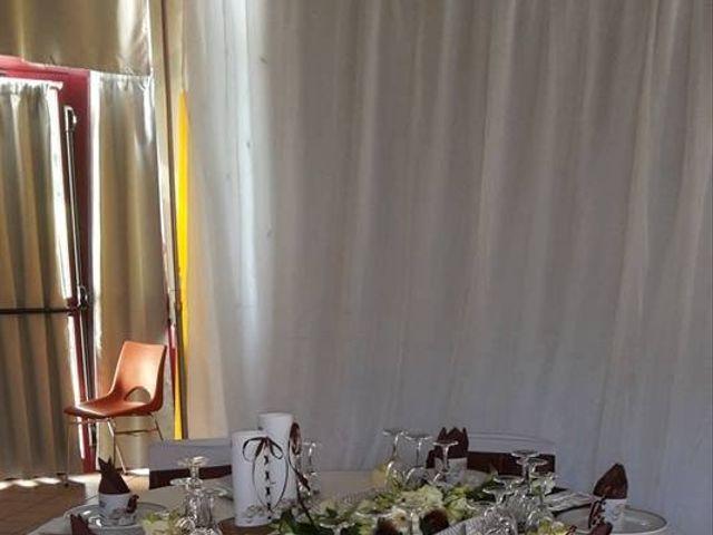 Le mariage de Dominique et Brigitte à Grand-Charmont, Doubs 12