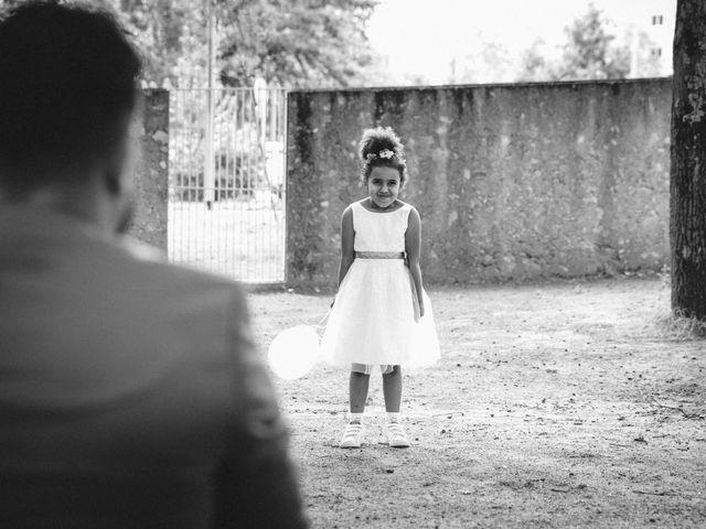 Le mariage de Thierry et Laëticia à Nantes, Loire Atlantique 18