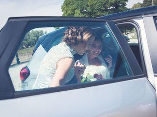 Le mariage de Isabelle et Bruno 3