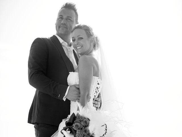 Le mariage de Julien et Pascale à La Seyne-sur-Mer, Var 13