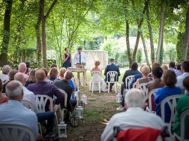 Le mariage de Tom et Sophie à Paris, Paris 26