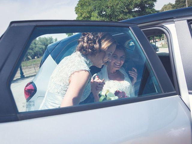 Le mariage de Bruno et Isabelle à Plaisir, Yvelines 3