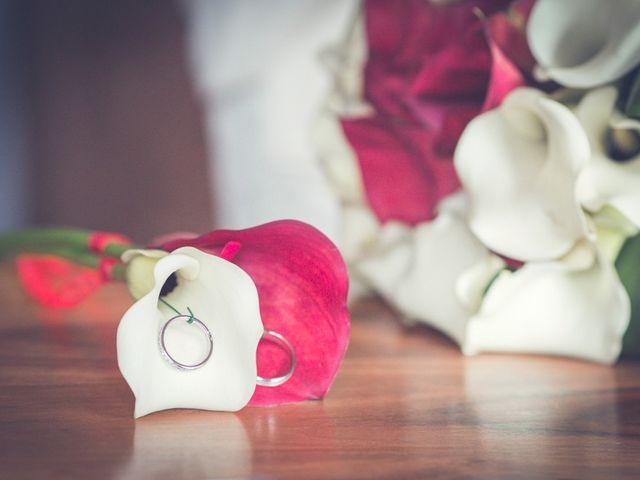 Le mariage de Bruno et Isabelle à Plaisir, Yvelines 18