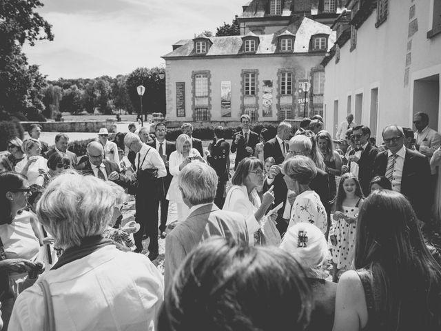 Le mariage de Bruno et Isabelle à Plaisir, Yvelines 23