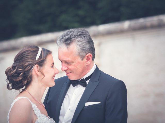 Le mariage de Bruno et Isabelle à Plaisir, Yvelines 50