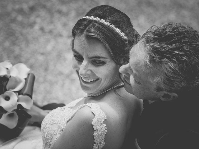 Le mariage de Bruno et Isabelle à Plaisir, Yvelines 52