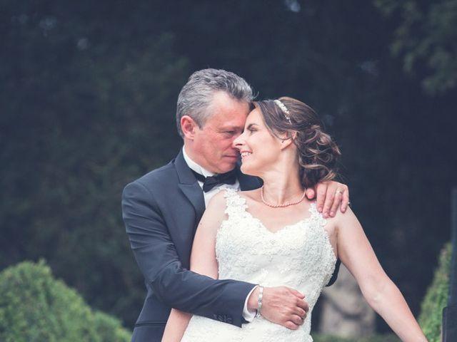 Le mariage de Bruno et Isabelle à Plaisir, Yvelines 53