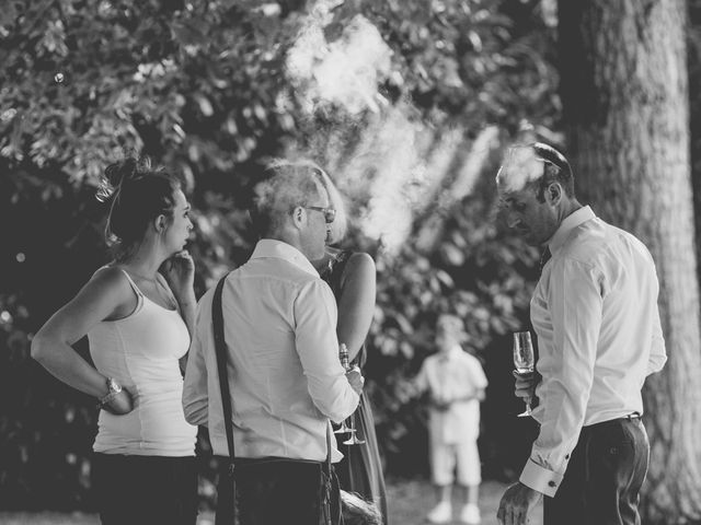 Le mariage de Bruno et Isabelle à Plaisir, Yvelines 78