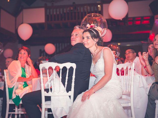 Le mariage de Bruno et Isabelle à Plaisir, Yvelines 92