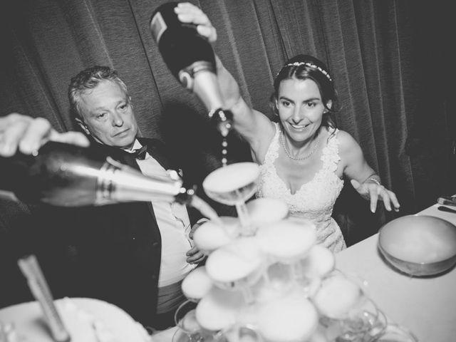 Le mariage de Bruno et Isabelle à Plaisir, Yvelines 95