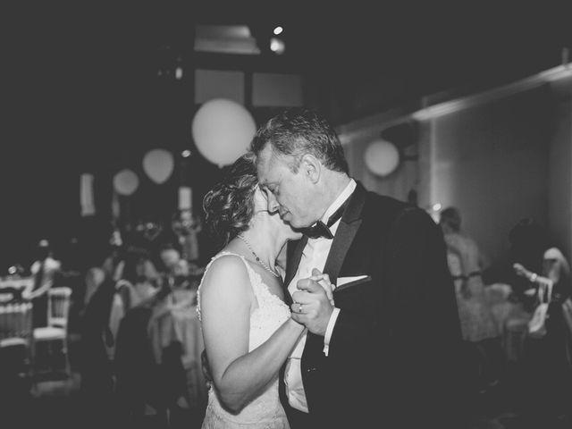 Le mariage de Bruno et Isabelle à Plaisir, Yvelines 99