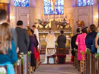 Le mariage de Aude et Victor 3