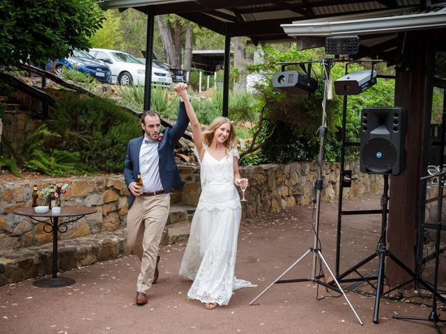 Le mariage de Tim et Kirby à Toulouse, Haute-Garonne 13