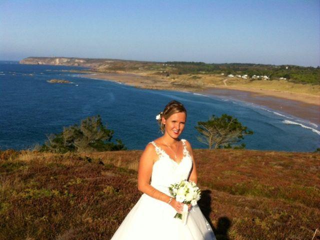 Le mariage de Mathieu et Lucie à Janzé, Ille et Vilaine 11