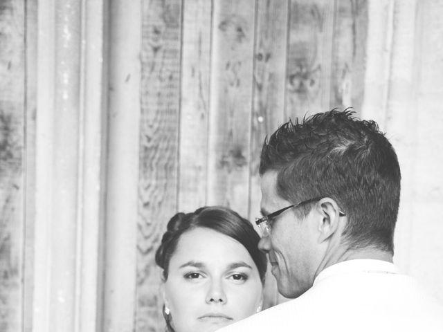 Le mariage de Frédéic et Océane à Avignon, Vaucluse 28