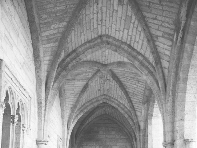 Le mariage de Frédéic et Océane à Avignon, Vaucluse 31