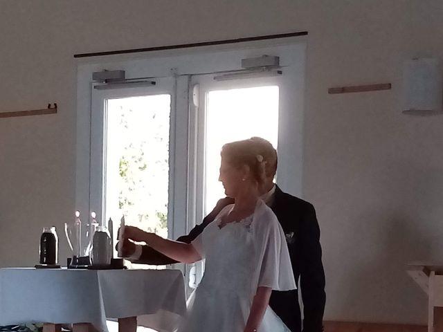 Le mariage de Grégory et Marie-Christine à Nantes, Loire Atlantique 22