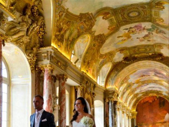 Le mariage de Sébastien et Alison à Toulouse, Haute-Garonne 21