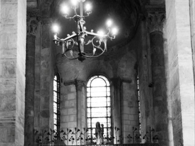 Le mariage de Sébastien et Alison à Toulouse, Haute-Garonne 44