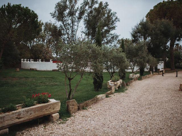 Le mariage de Nordine et Chloé à Canet, Hérault 5