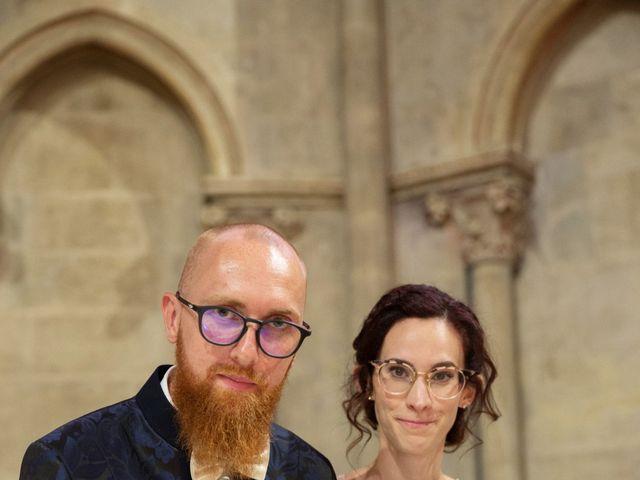 Le mariage de Alexandre et Elodie à Marmande, Lot-et-Garonne 61