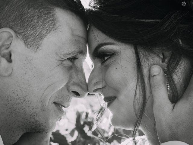 Le mariage de Fabien et Julia à Roquebrune-sur Argens, Var 102
