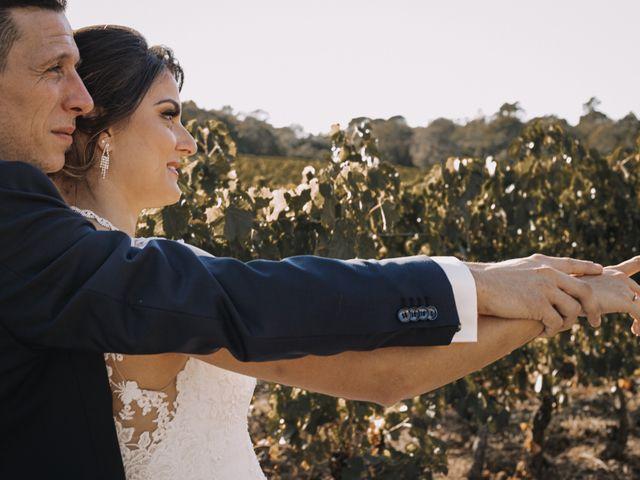 Le mariage de Fabien et Julia à Roquebrune-sur Argens, Var 103