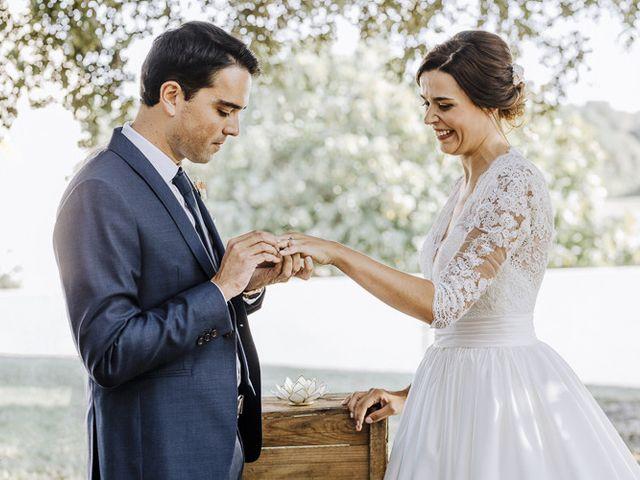 Le mariage de Alexis et Anne à Avignon, Vaucluse 62
