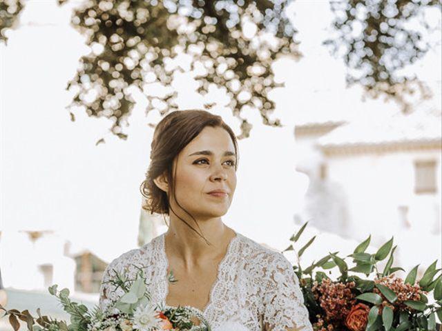 Le mariage de Alexis et Anne à Avignon, Vaucluse 63