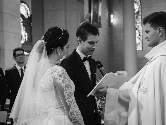 Le mariage de Axel et Anaïs à Paris, Paris 121