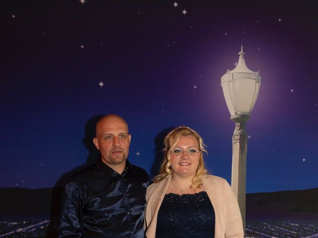 Le mariage de Axel et Anaïs à Paris, Paris 234