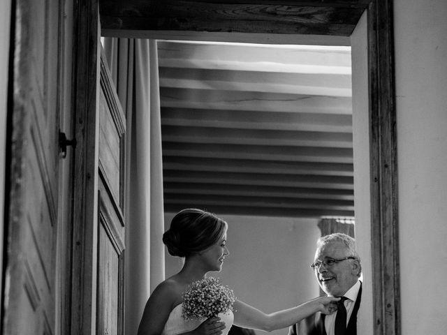 Le mariage de Matthiew et Céline à Sorel-Moussel, Eure-et-Loir 25