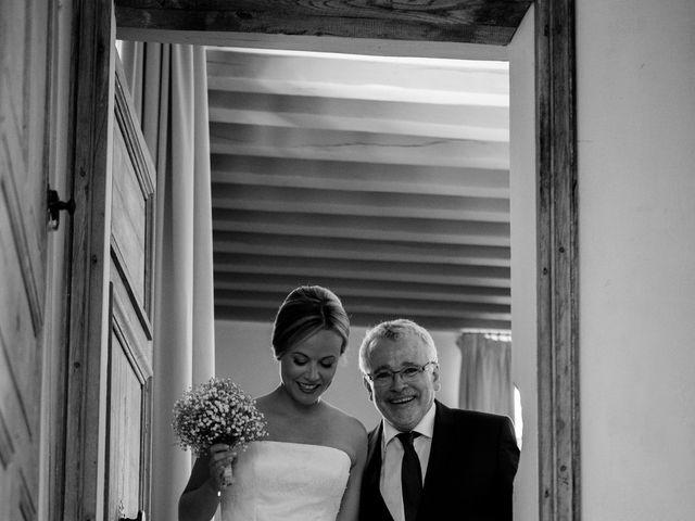 Le mariage de Matthiew et Céline à Sorel-Moussel, Eure-et-Loir 26