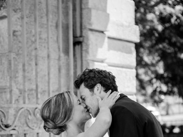 Le mariage de Matthiew et Céline à Sorel-Moussel, Eure-et-Loir 29