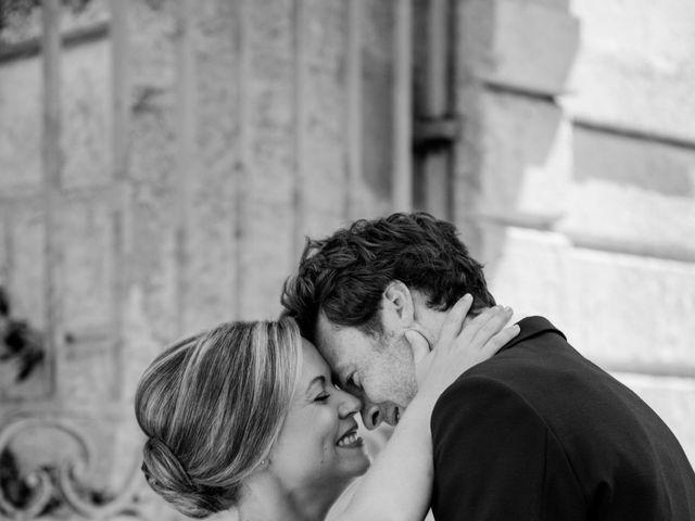 Le mariage de Matthiew et Céline à Sorel-Moussel, Eure-et-Loir 30