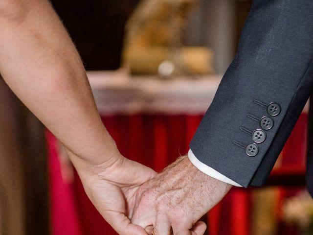 Le mariage de Matthiew et Céline à Sorel-Moussel, Eure-et-Loir 40