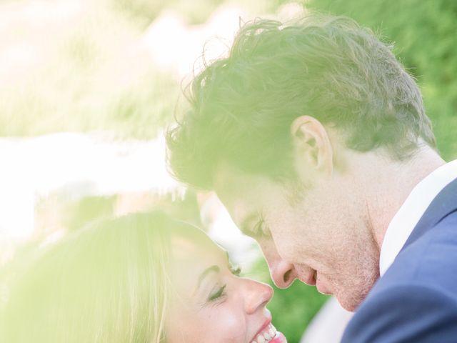 Le mariage de Matthiew et Céline à Sorel-Moussel, Eure-et-Loir 56