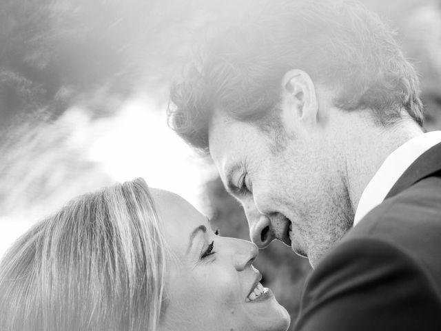 Le mariage de Matthiew et Céline à Sorel-Moussel, Eure-et-Loir 57