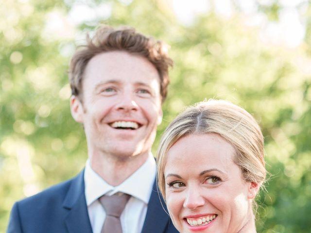 Le mariage de Matthiew et Céline à Sorel-Moussel, Eure-et-Loir 60