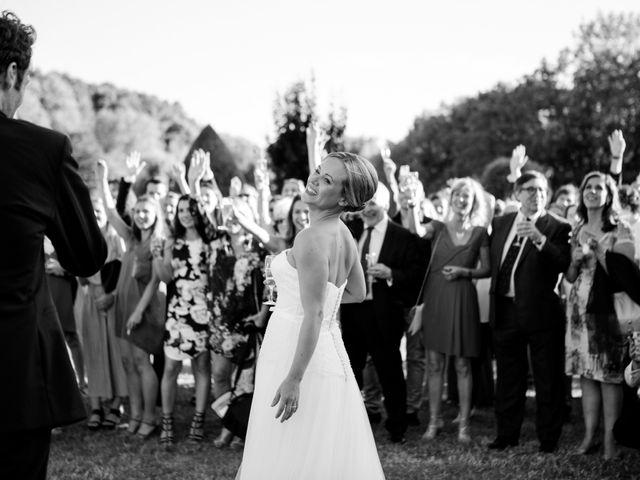 Le mariage de Matthiew et Céline à Sorel-Moussel, Eure-et-Loir 65