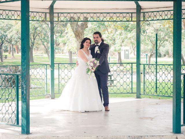 Le mariage de Loïc et Nadège à Le Soler, Pyrénées-Orientales 20