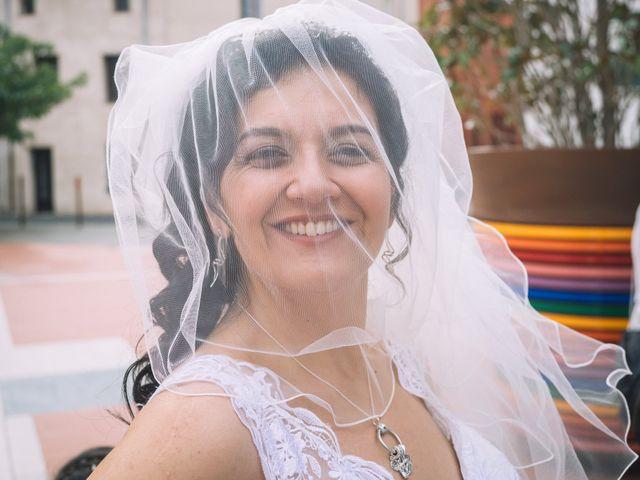 Le mariage de Loïc et Nadège à Le Soler, Pyrénées-Orientales 22