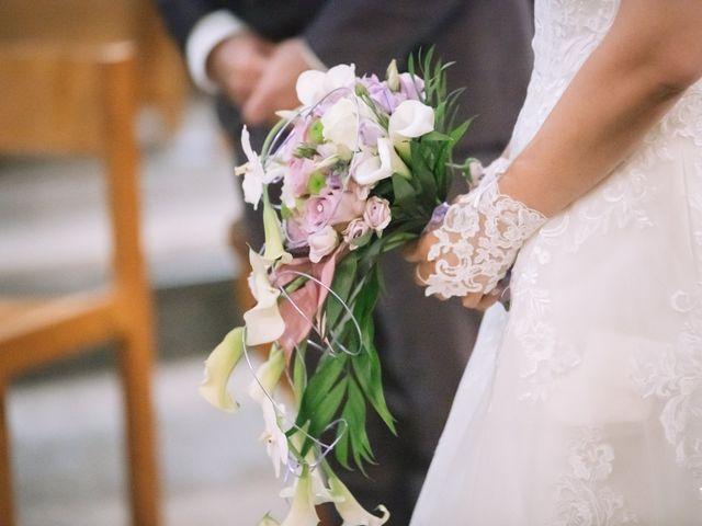 Le mariage de Loïc et Nadège à Le Soler, Pyrénées-Orientales 25