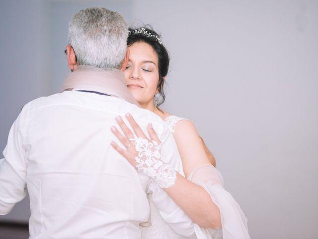 Le mariage de Loïc et Nadège à Le Soler, Pyrénées-Orientales 29
