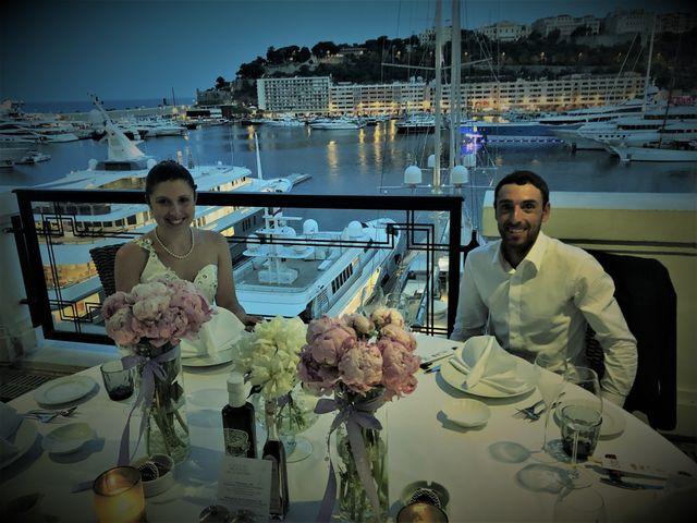 Le mariage de Pierrick et Christelle à Barcelonnette, Alpes-de-Haute-Provence 10