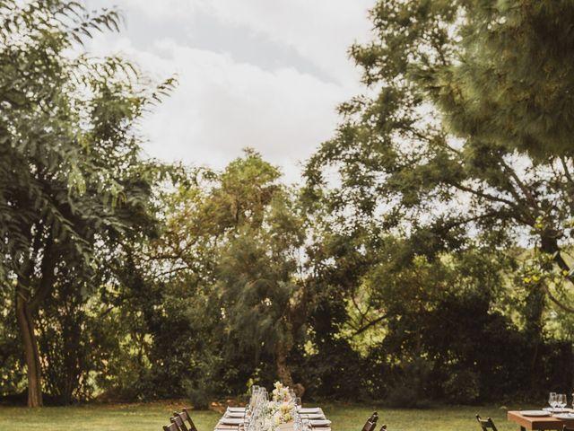 Le mariage de Maxime et Rachel à Barcelonnette, Alpes-de-Haute-Provence 4