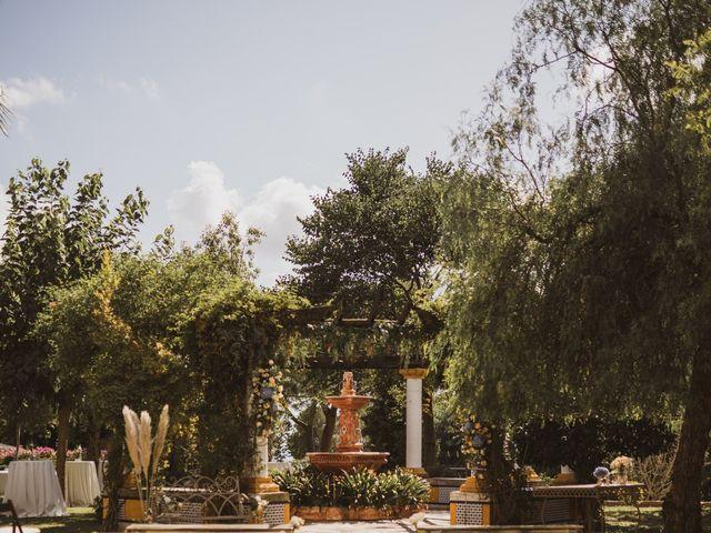 Le mariage de Maxime et Rachel à Barcelonnette, Alpes-de-Haute-Provence 6